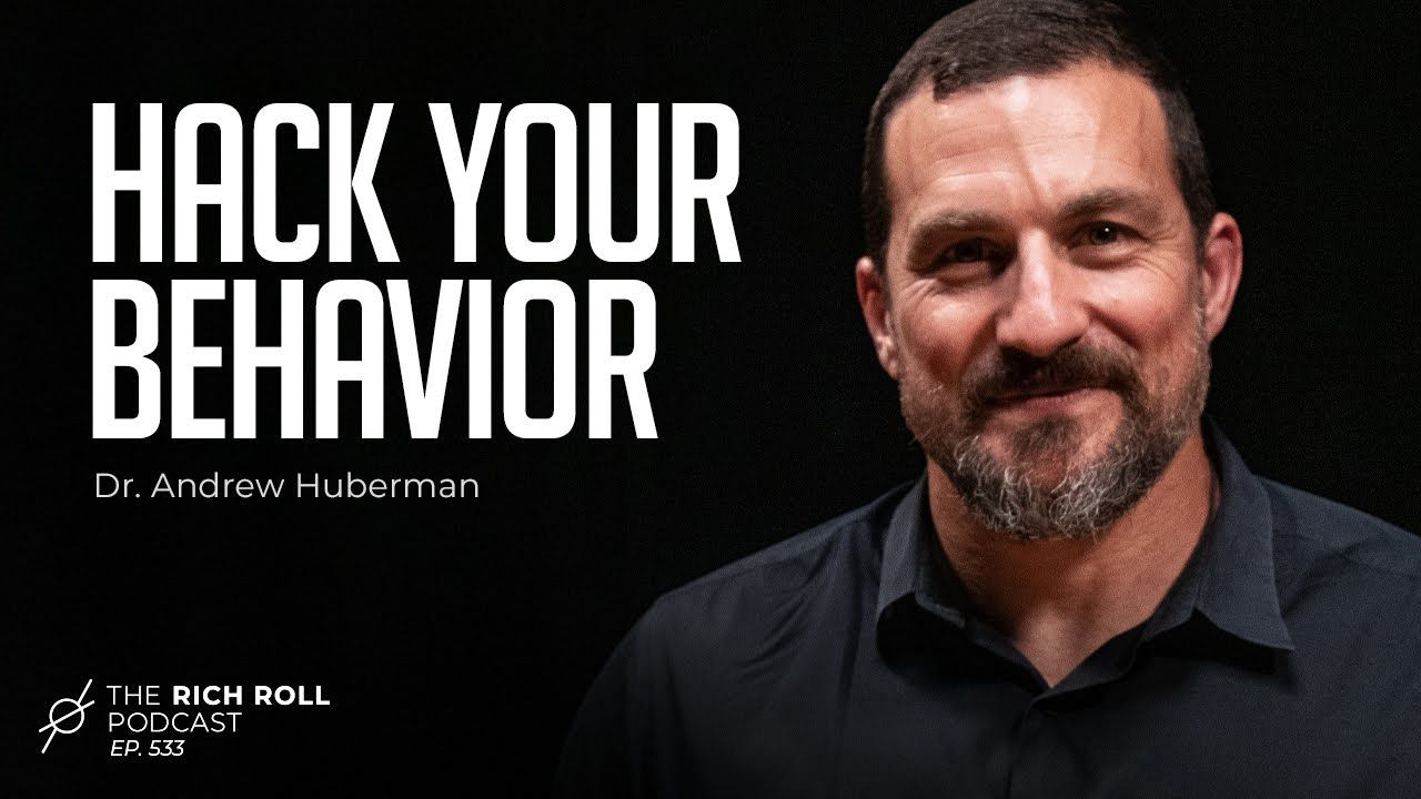 41+ Andrew huberman book amazon ideas in 2021