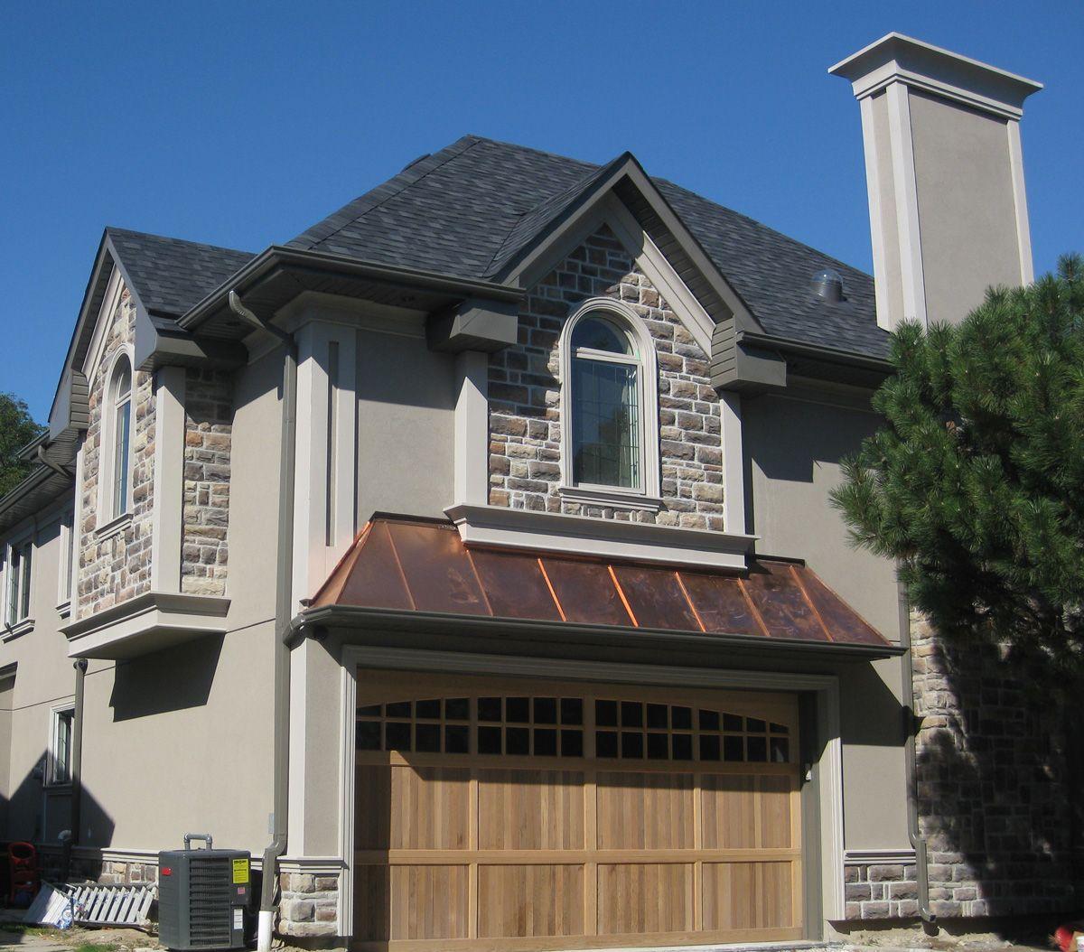 LIMESTONE-DRIFTWOOD-exterior-stone-veneers-FAUX STONE