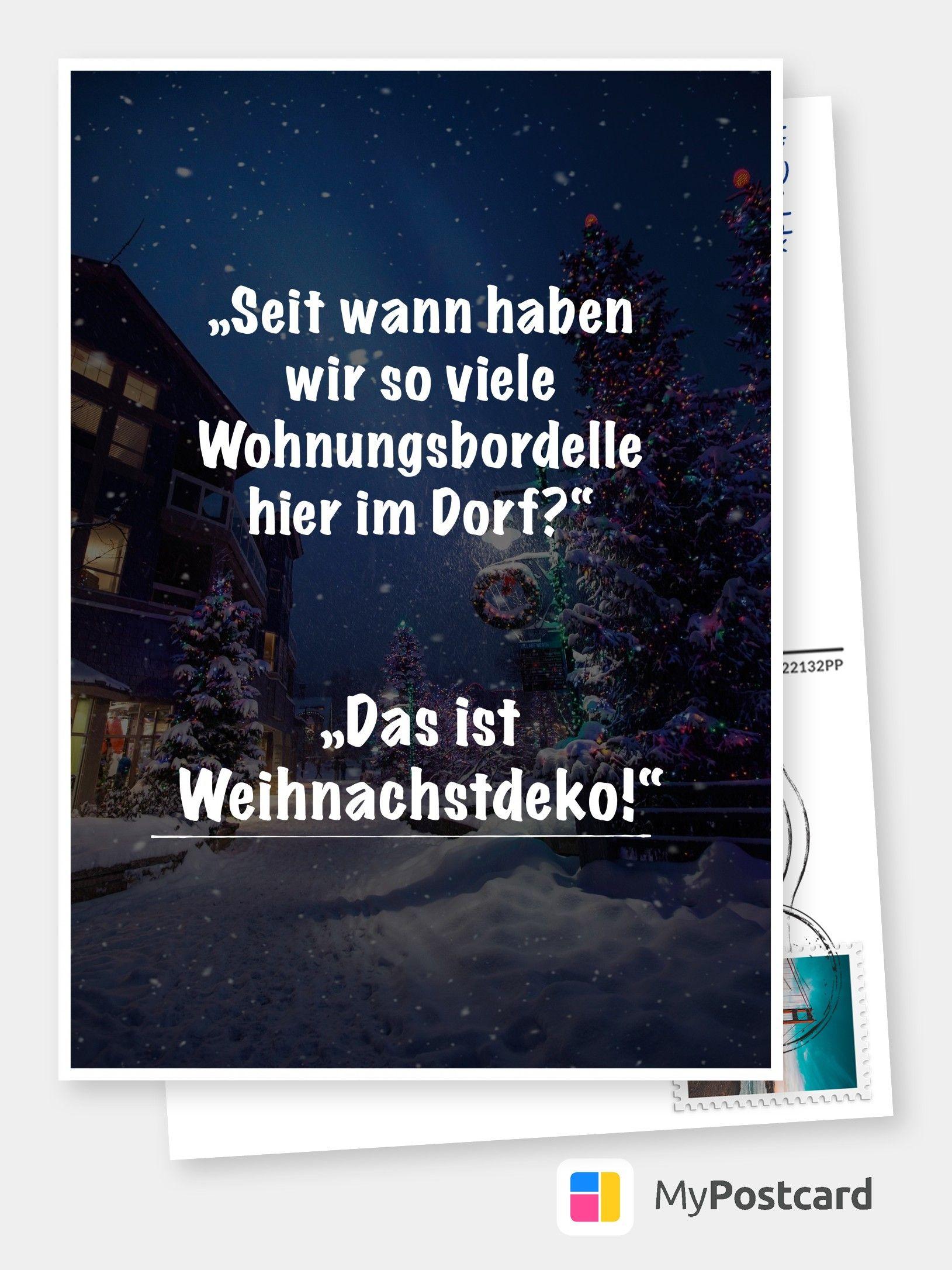 Postkarte Spruche Humor Mit Meiner Laune Konnten 4 Teenager 5