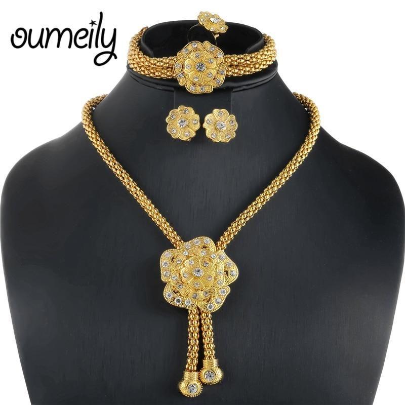 40++ Wholesale gold jewelry new york ideas