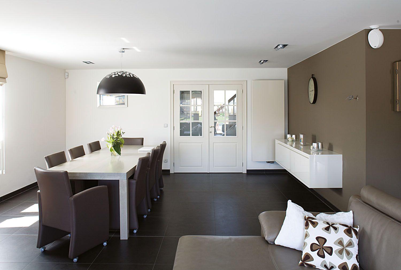Interieurarchitect landelijke srijl google zoeken interieur en decoratie pinterest house - Decoratie badkamer fotos ...