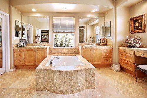 Roman Inspired Bathroom Bathroom Inspiration Bathroom
