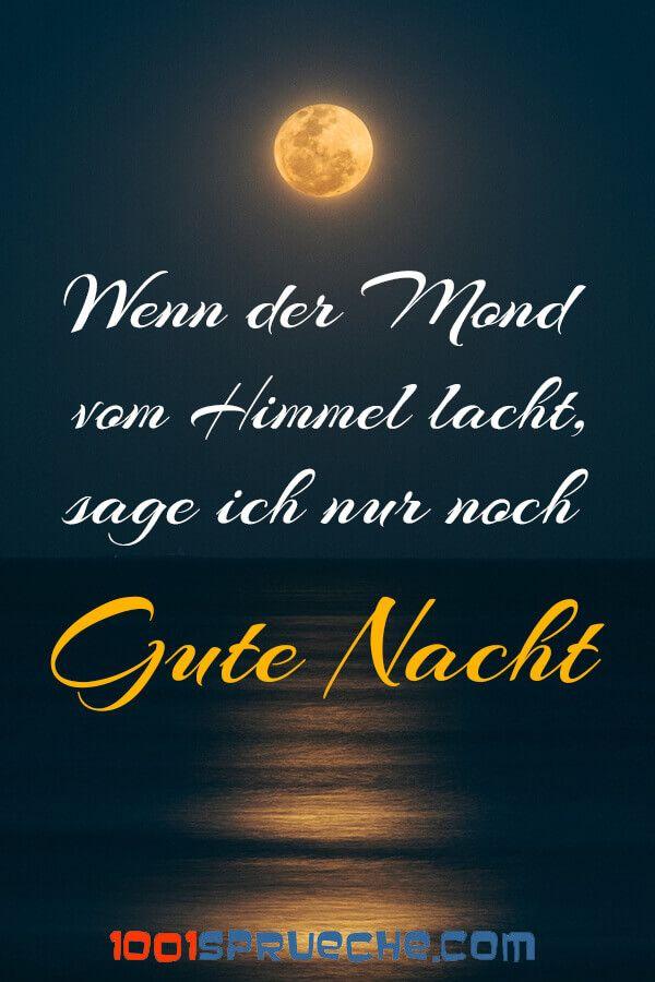 Gute Nacht�*klicke für weitere Bilder*