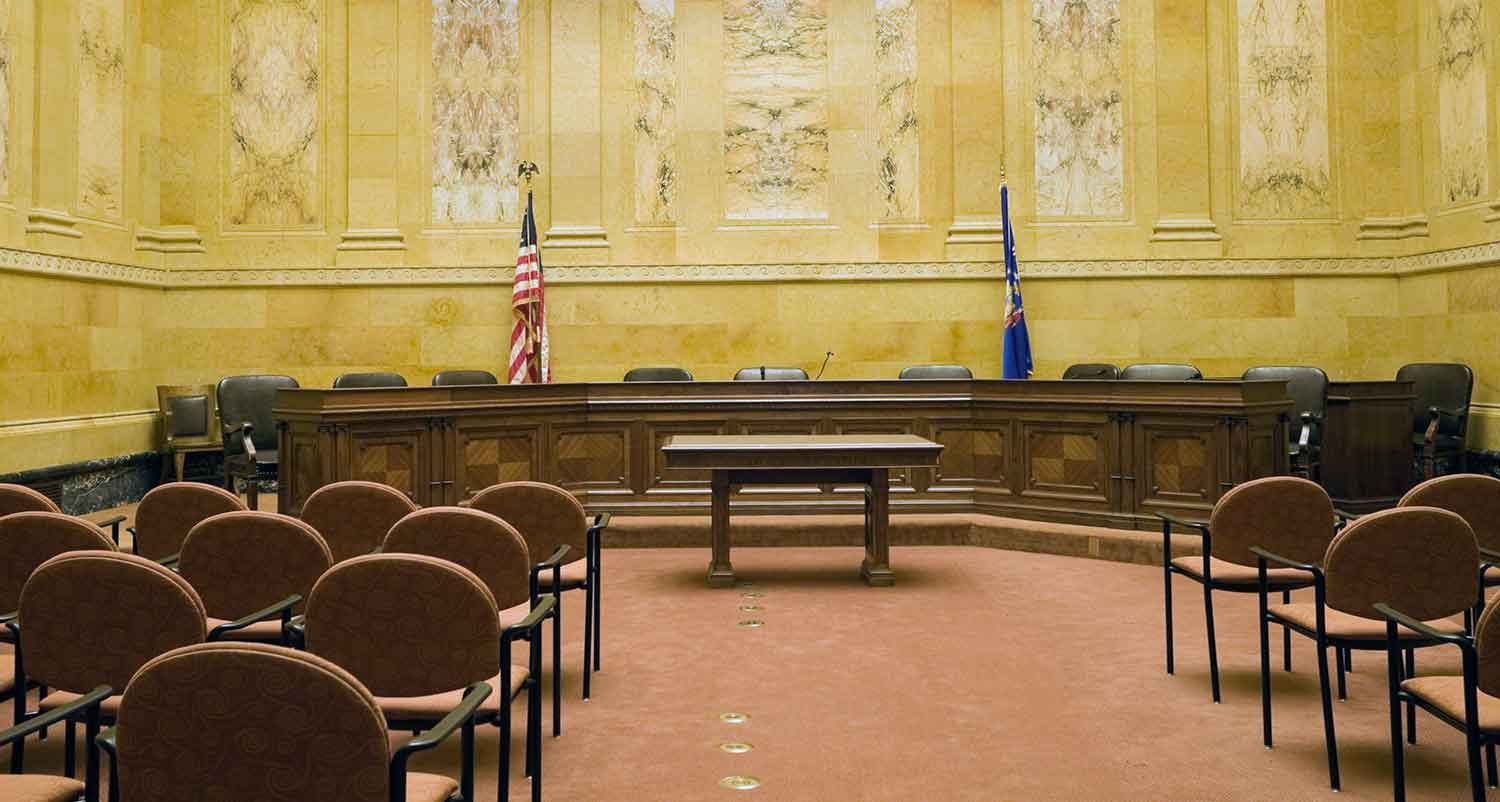 Statute of Limitations for Criminal Cases in Michigan