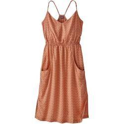 Photo of Reduserte kjoler for spaghetti stropper til kvinner