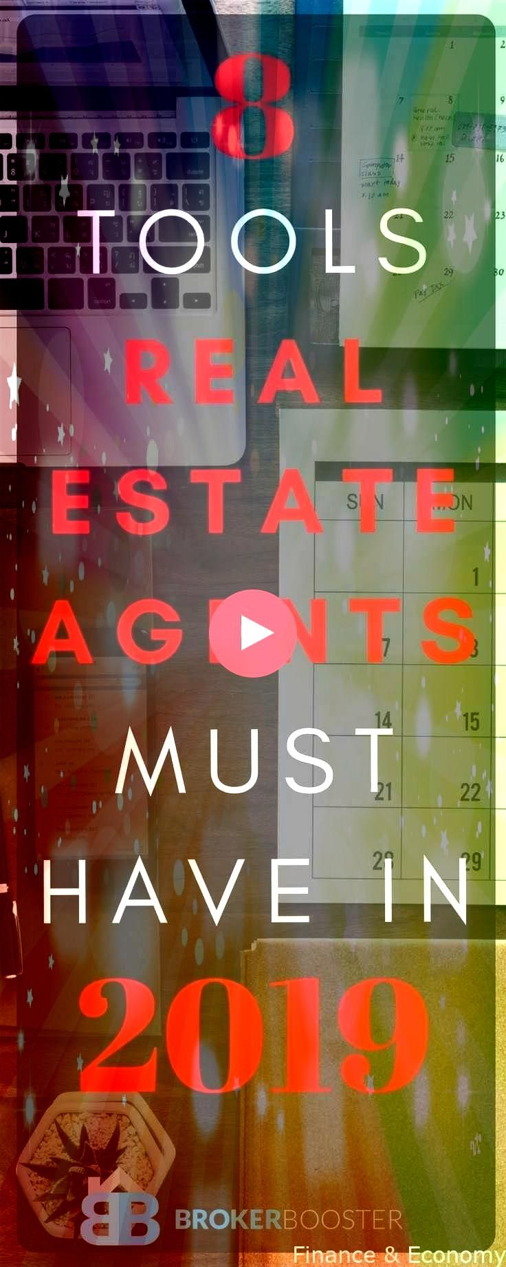 to be a successful real estate agent 8 Tools Real Estate Agents must Have Want to be a successful real estate agent 8 Tools Real Estate Agents must Have  Want to be a suc...