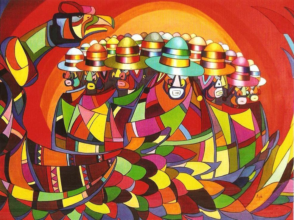 condor de los andes dibujo - Javier Gustavo Ayala López- Buscar con Google