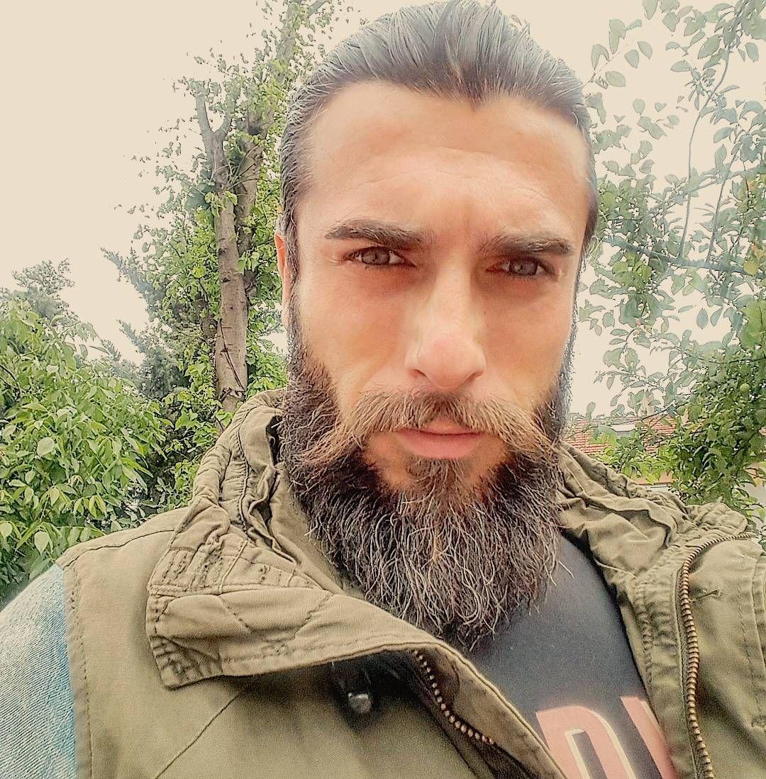"Cengiz Coşkun on Instagram ""Son 1 gün!"" Turkish actors"