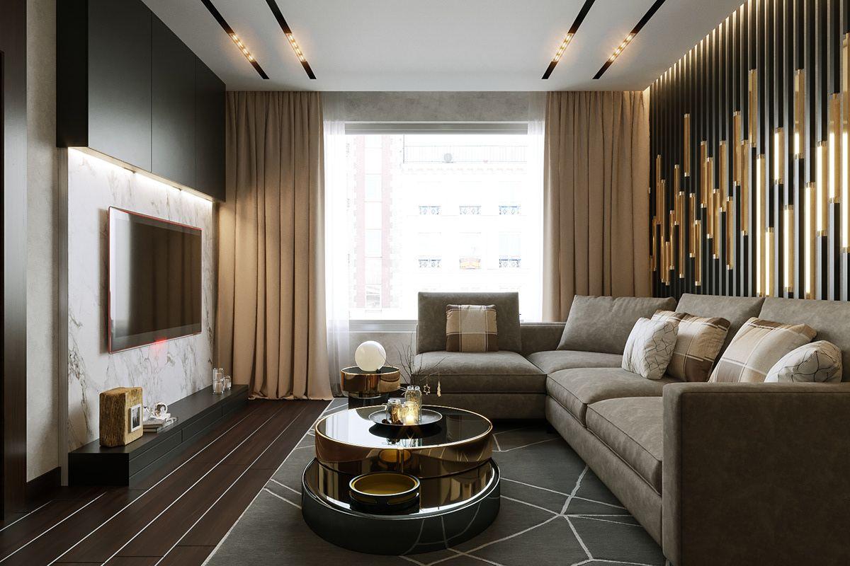Eden Hotel On Behance Home Design Living Room Living Room