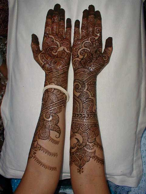 Such Beautiful Designs Beautiful Arabic Mehndi Designs Mehndi Designs Beautiful Mehndi Design