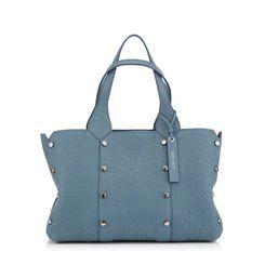 Jimmy Choo LOCKETT SHOPPER S   FAV Handbags, 2018   Pinterest   Spring  summer, Footwear and Spring 3228b41038