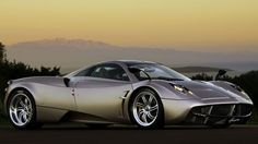 top 10 fastest cars in the world page 2 of 10 gleems crazy rh pinterest co uk