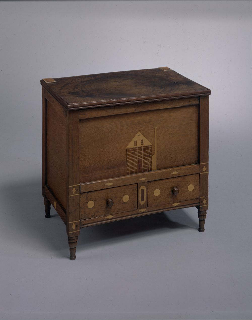 is poplar good for furniture. Eastern Tennessee, 1820-1830, Walnut, Poplar, HOA: 16 3/4; WOA: 7/8; DOA: 11 1/4 MESDA # 2500. This Small Chest Is Difficult To Attribute Any Given Poplar Good For Furniture
