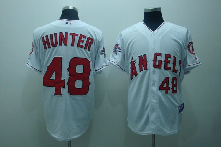 mlb los angeles angels jersey (21) for sale 18 vod158