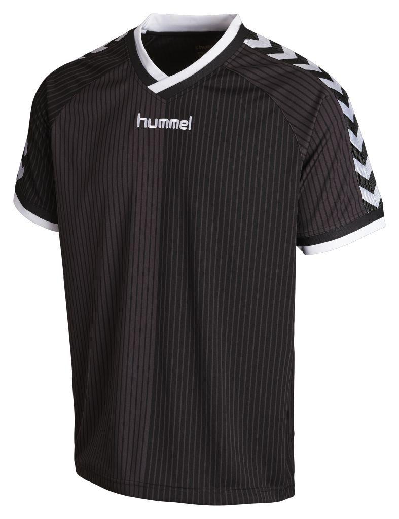 f81cb47b16 Mexico Football Tshirts