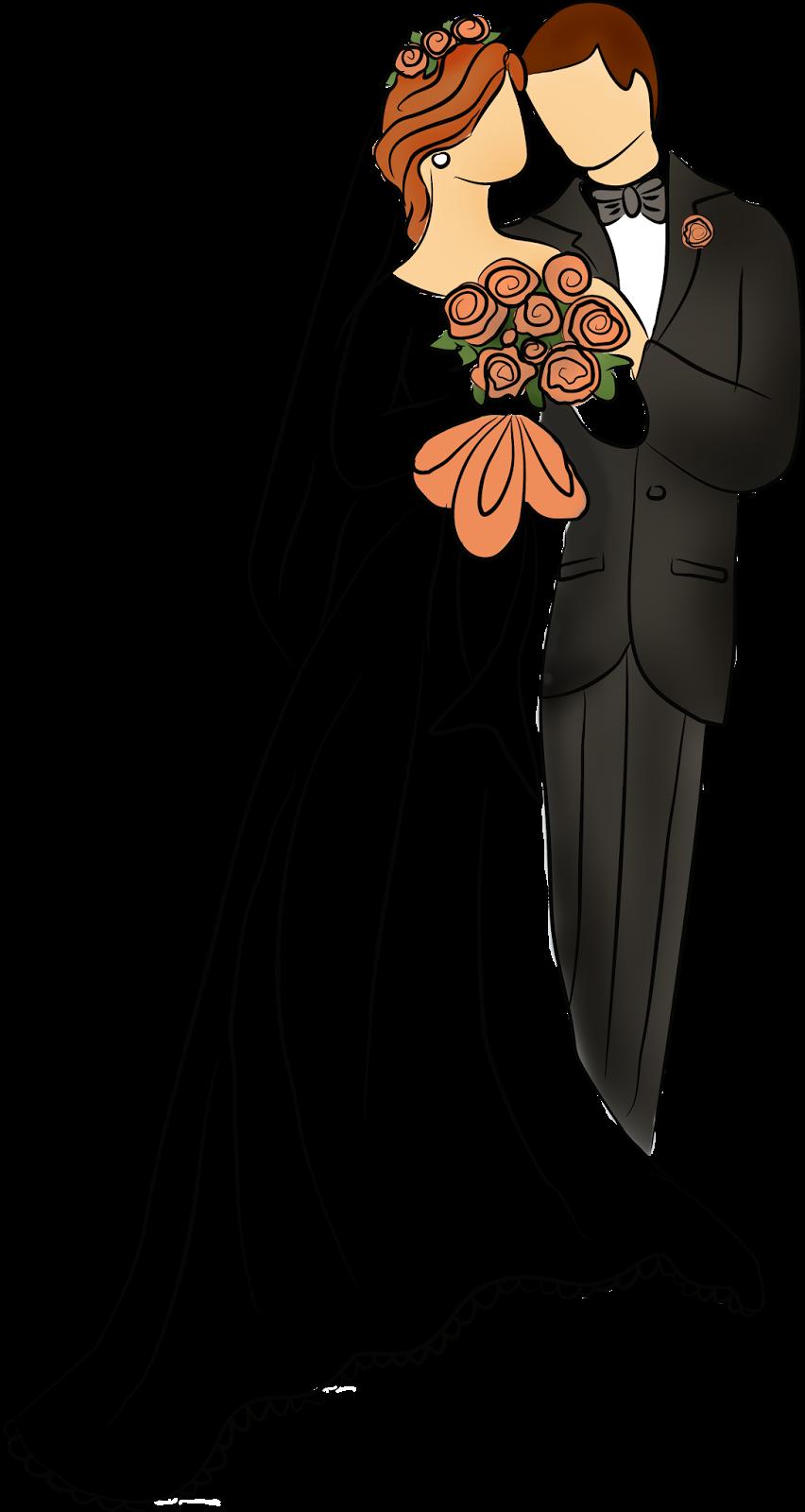 re ayuda por favor Espero me ayuden por favor gracias martiniano cantidad de env os: localizacion: san luis del palmar - corrientes re: ayuda por favor por martiniano el jue mayo 19 2016, 12:59 y bueno aparentemente no le paso a nadie gracias igual por las ayudas saludos martiniano cantidad de.