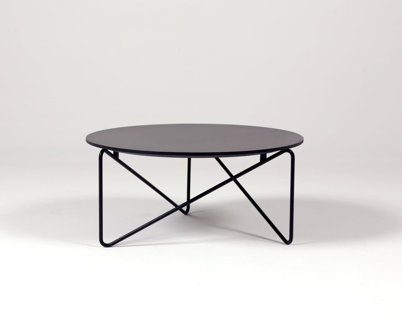 Prostoria Polygon Fauteuil : Polygon coffee table by numen for use for prostoria