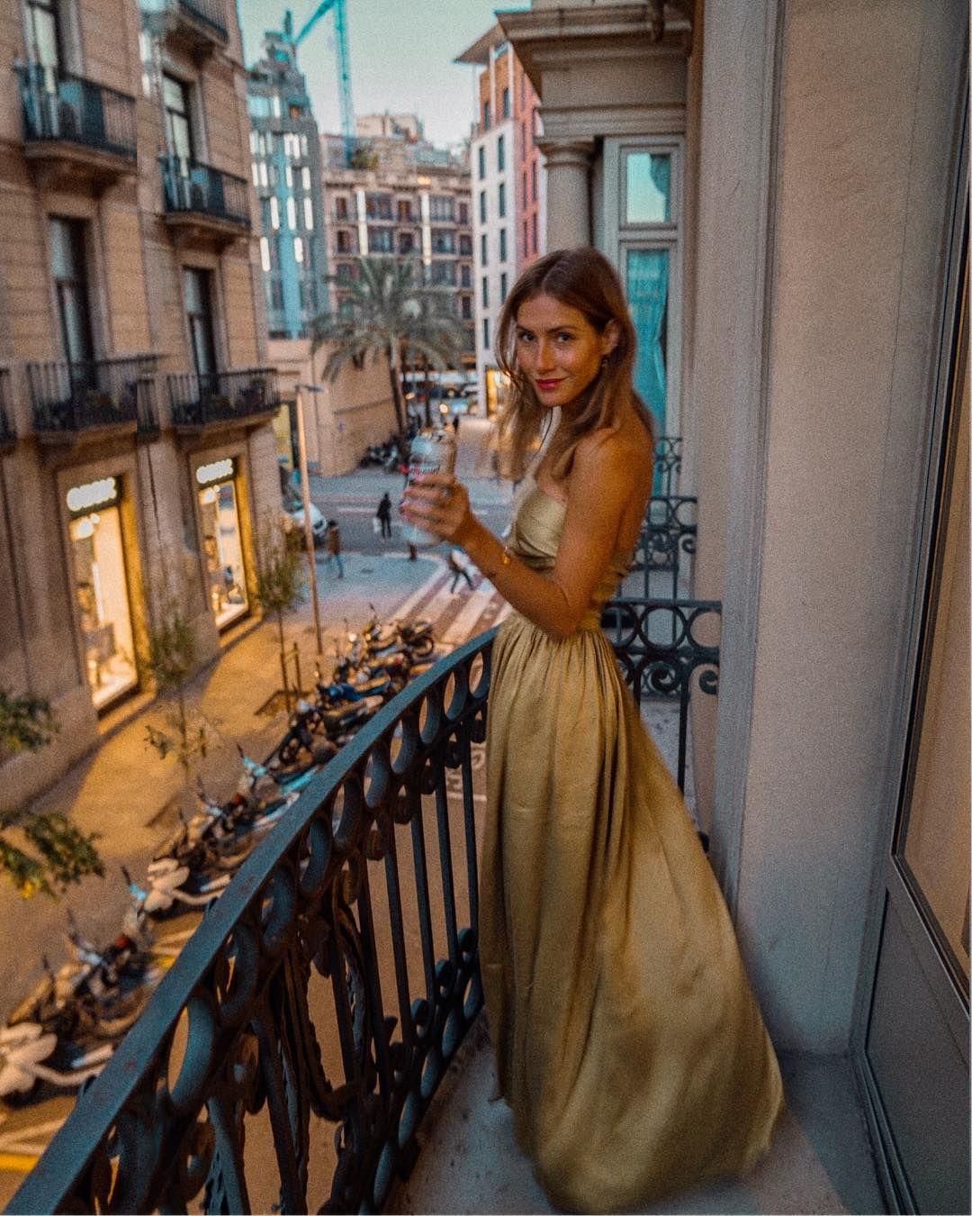Instagram Jelena Cikoja nude photos 2019