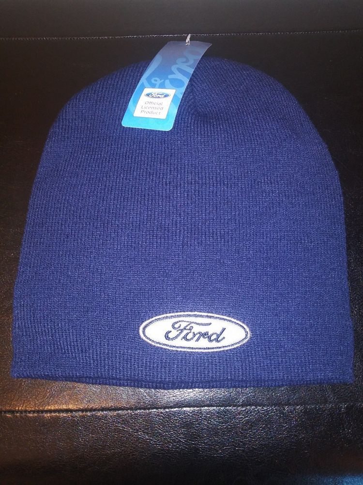 Ford winter hat  fashion  clothing  shoes  accessories  mensaccessories   hats ( 2f21ce676c1