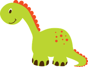 Dinossauros Minus Dinossauro Png Dinossauro Desenho