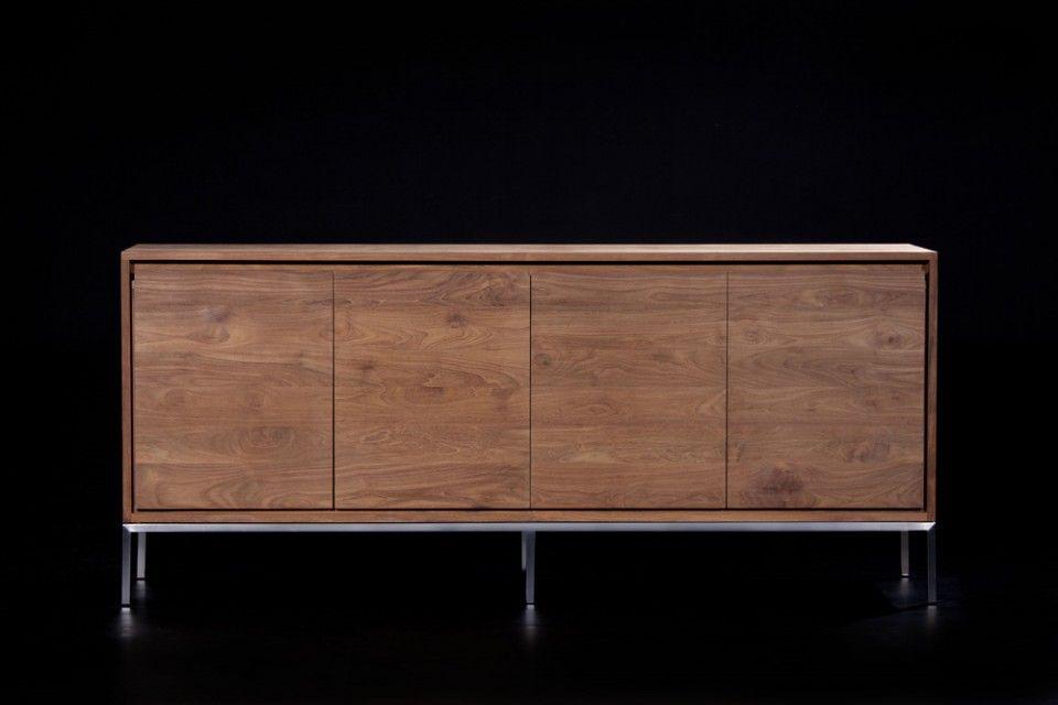 Bagno Moda ~ Storage units bookcases « moda bagno furniture i quite like
