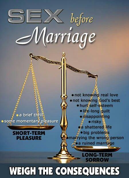 Fijian Girls - Christian Dating - Australia, Free ...