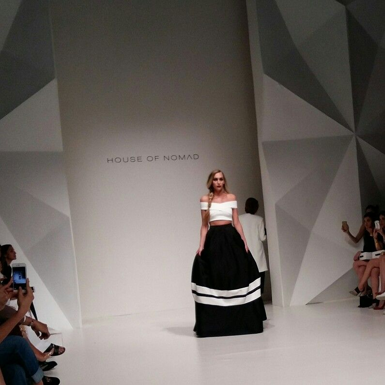 Anne Valerie (With images) | Spring fashion 2014, Fashion