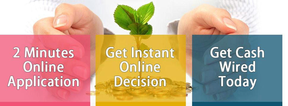 Quick And Easy Loans Online Loans Easy Strives To Provide You With Quick And Easy Loans Online There Are Best Payday Loans Instant Payday Loans Payday Loans