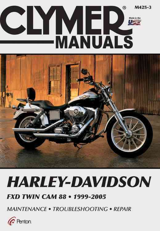 Harley Davidson Fxd Twin Cam 88 19992005: 2009 Harley Davidson Deluxe Wiring Diagram At Outingpk.com