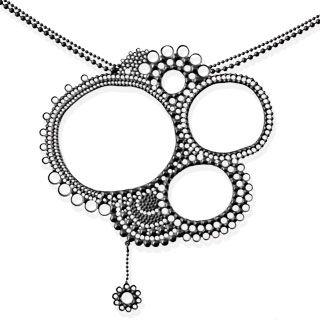 Anna Atterling Jewellery