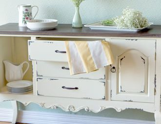 I Pinned This From The Woodland Imports   Elegant U0026 Industrial Chic  Furniture Event At