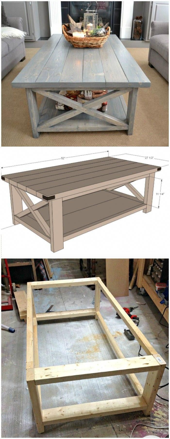 Photo of DO IT YOURSELF TO CREATE A PERSONALIZED DIY HOME DECOR – Page 5 of 51 – Breyi