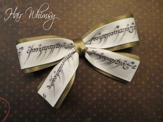 lord ribbon