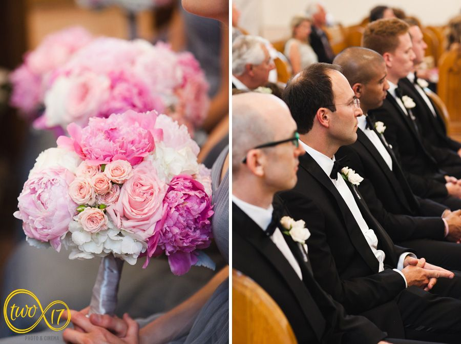 37++ Small wedding venues cape may nj ideas