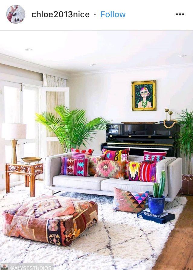home tyyny Minun värit, tarpeeksi valkeaa, viherkasveja, jotain tän  home tyyny