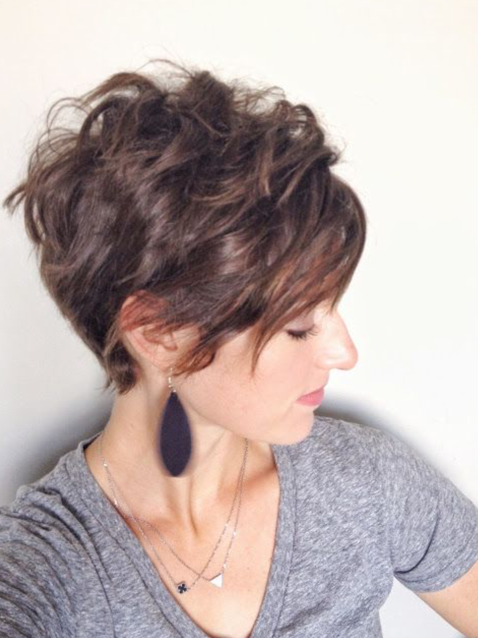 Pin On What To Do With My Hair