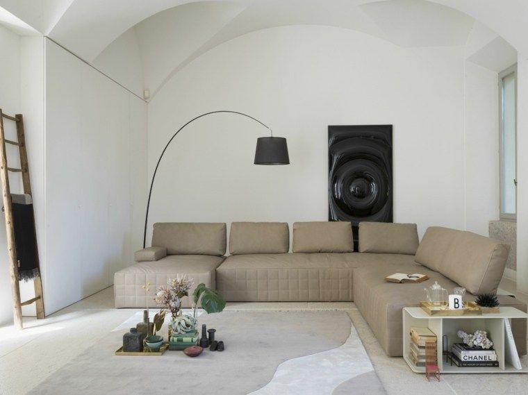Mobeldesign Und Stil Fur Das Wohnzimmer Neu Beste Mobeldesign Design Experimentelles Design