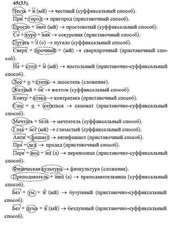 Гдс русский язык 3 класс зеленина хохлова