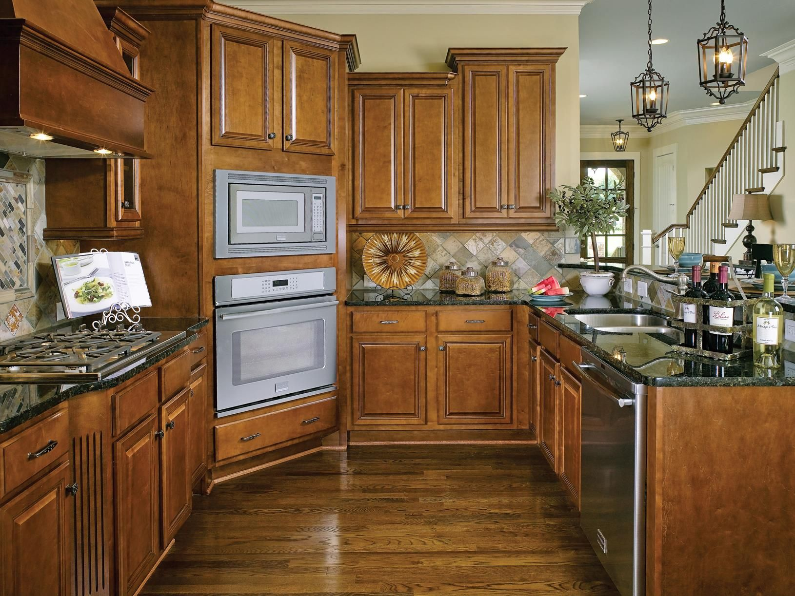 related image | kitchen design, kitchen layout, lowes