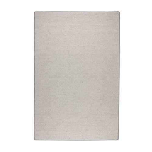 Teppich Ortiz in Grau Brambly Cottage Teppichgröße: Rechteckig 180 x 220 cm