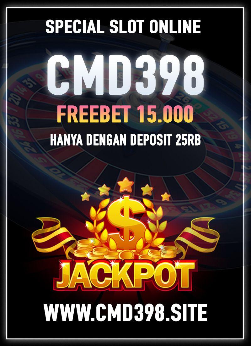 Pin Di Situs Slot Dan Agen Casino Deposit Pulsa Termurah