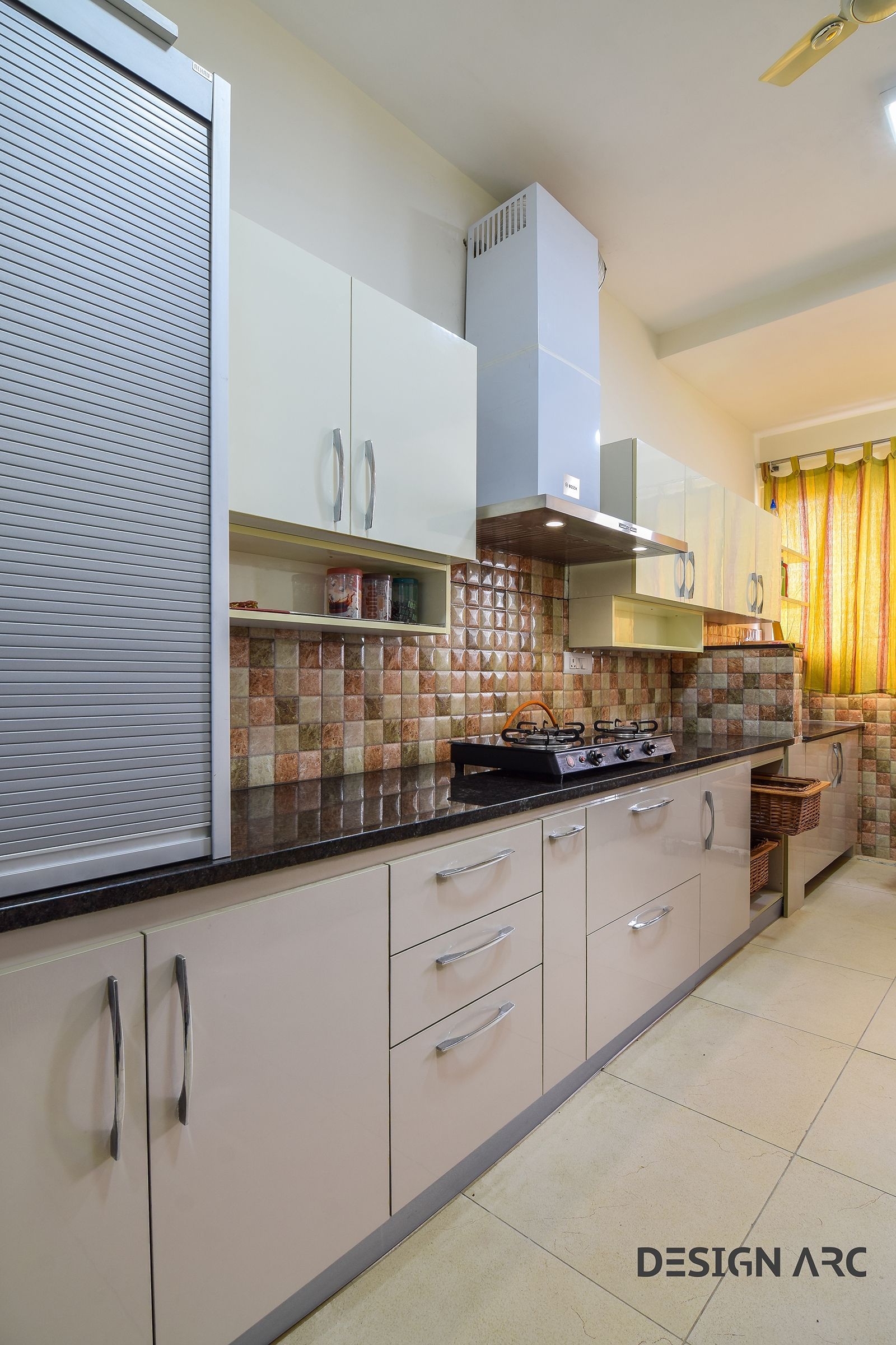 Modular Kitchen Bangalore Interior Design Bangalore Made Of