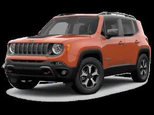 Renegade Jeep Renegade Imlay City Jeep