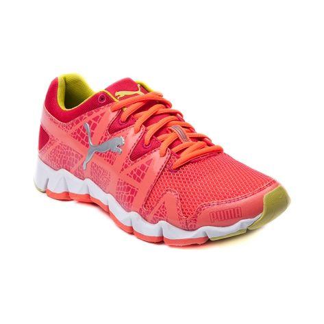 Puma Shintai Runner Course Sneak… 4WMfE