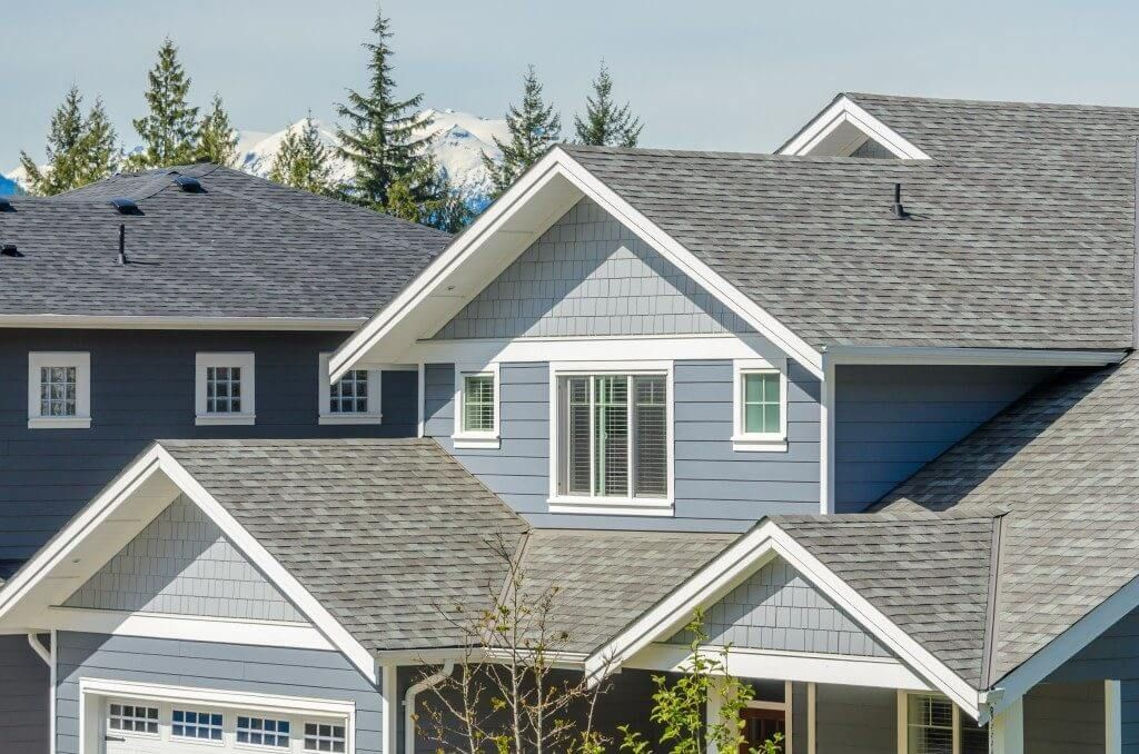 Roofing Roofing Roof Maintenance Architectural Shingles
