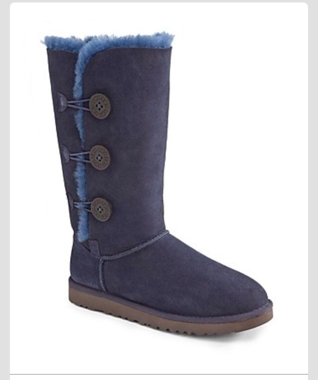 3cc8be4cec0 Ugg boots | S h o e s ☆ | Ugg boots cheap, Kids ugg boots, Boots