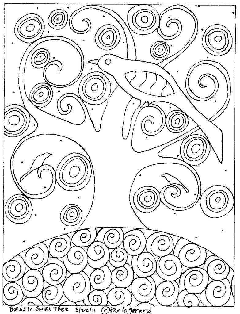 Details About Rug Hooking Craft Paper Pattern Paisley