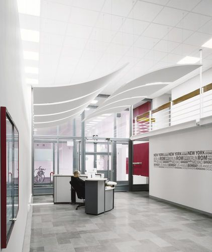 armstrong ceiling acoustic ceiling tiles