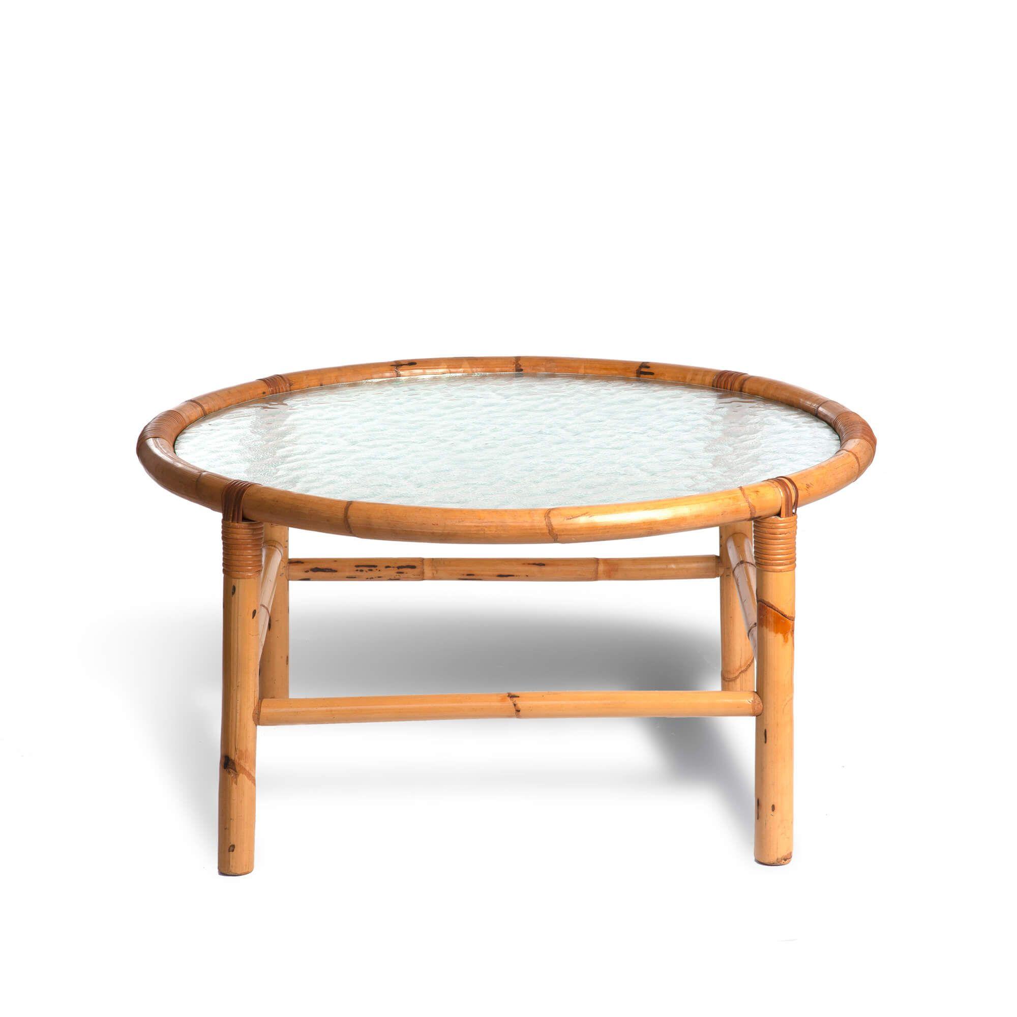 Soho Home Vintage Bamboo Coffee Table Bamboo Coffee Table Coffee Table Bamboo Table [ 2000 x 2000 Pixel ]