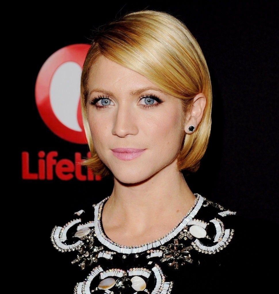 10 best bob hairstyles tucked behind ears to try in 2018